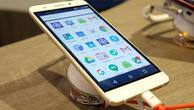 İşte General Mobileın telefonları, özellikleri ve fiyatlar