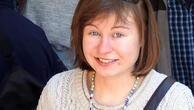 İngiliz kadın öğrenci Kudüs'te bıçaklanarak öldürüldü