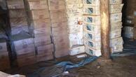 24 bin paket yakalandı, haberimiz yok diye savundular