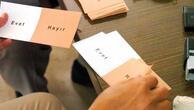 Seçim yasakları saat 18:00de başladı: İşte yasaklar