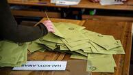 Çok çarpıcı sonuçlar... Hangi ilde oylar nasıl değişti