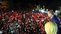 Son dakika... Cumhurbaşkanı Erdoğan, gündemindeki ilk başlığı açıkladı