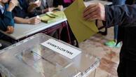 AGİT üyeleri referandum sonrası ön raporlarını açıklayacak