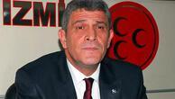 MHPde kritik istifa