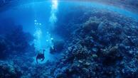 Atlas Okyanusunun içindeki bir dağda define keşfedildi