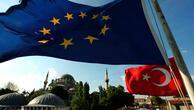 Almanyadan Türkiyeye idam uyarısı: Türkiyenin Avrupa macerası biter