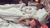 Uyumadan önce uzak durmanız gereken 7 şey ve dahası…
