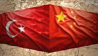 Türkiyeden Çin hamlesi: Cumhurbaşkanı gidiyor