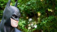 Batmani diğer süper kahramanlardan ayıran 5 özellik