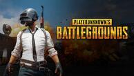PlayerUnknown's Battlegrounds PlayStation 4e geliyor