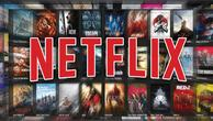 Netflix, Puhu TV kapsamda Youtube, Instagram yok