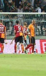Galatasaray – Torku Konyaspor maçı ne zaman, saat kaçta, hangi kanalda?