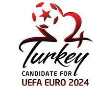 Euro 2024'e hazırız