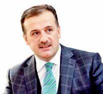 Milli Eğitim Bakanlığı Özel Öğretim Kurumları Genel Müdürü Şamlıoğlu: Özel okul öğrencisinde hedef yüzde 15