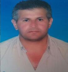 Taksinin çarptığı güvenlik görevlisi hayatını kaybetti