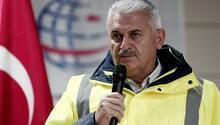 Merakla beklenen İstanbul açıklaması