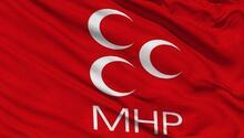 MHP'de sular durulmuyor Yeni açıklama geldi