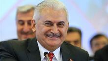 Ulaştırma Bakanı Binali Yıldırım'dan kadın temsilcisi eleştirisine yanıt geldi