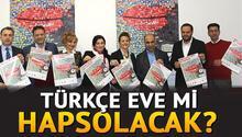 Almanya'da Türkçe için tehlike çanları çalıyor
