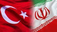 İran-Türkiye gerginliği sürüyor