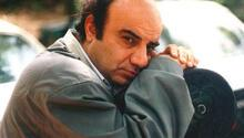 Son dakika haberi: Yapımcı, yönetmen Melih Gülgen hayatını kaybetti