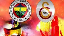 Fenerbahçe anlaştı Galatasaray kaptı