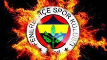 Fenerbahçede ağır fatura. Tüm takıma...