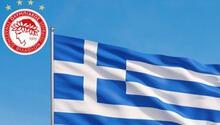 Olympiakostan olay paylaşım