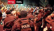Milli oyuncu patladı: Bir daha Bursaspor forması giymem