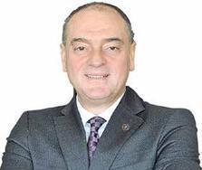 Türkiye Özel Okullar Derneği'nin yeni başkanı Nurullah Dal: Veliler sözü değil sözleşmeyi esas alsın