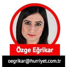 Meral Kaplandan 2 milyon liralık boşanma davası