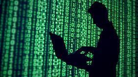 Deutsche Telekoma saldıran hacker Londrada yakalandı