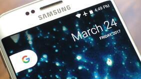 Android O nasıl olacak Ne zaman yayınlanacak