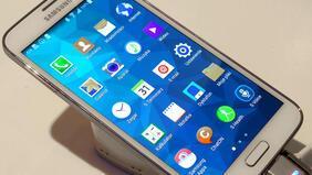 Samsung telefon kullananlara müjde Nihayet geldi