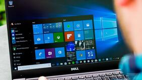 Windows 10u bedava indirin