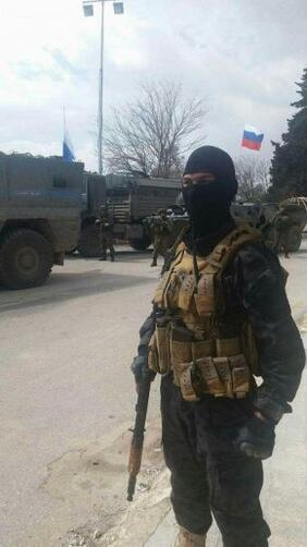 Son dakika: Reuters duyurdu.... Türkiyeye hiç beklemediği darbe Rusyadan geldi
