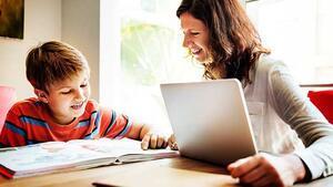 Veliler dikkat Bu 4 adım çocuğunuzun başarısını direkt etkiliyor