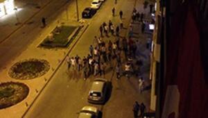 İzmir soruyor: Kim bu sopalılar