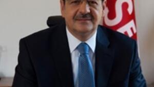 TESK: Türk malı ürünler işaretlensin, halkımız yerli ürüne yönelsin 17