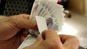 Kocaeli, yeni yılda vergi tahsilatında istikrarlı