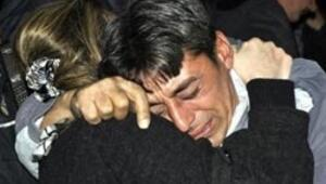 Bursada facia: 2si çocuk 3 ölü