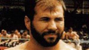 Milli güreşçinin oğlu ölü bulundu