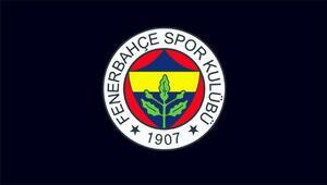 Fenerbahçe Grundig hız kesmiyor