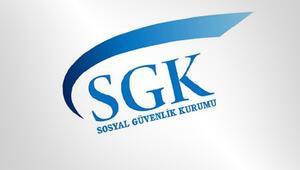SSK borç sorgulama nasıl yapılır? (4A,4B,4C sorgulama)