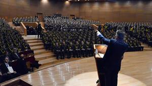 Gül'den son haftada kritik savunma raporu