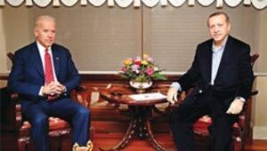 Başbakan Erdoğan Nato'yu uyardı: Libya, Afganistan gibi olmasın' 71