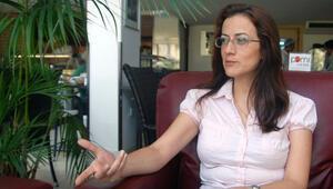 KKTCli feminist vekilin tecavüz iddiaları ortalığı karıştırdı
