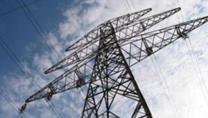 EPDK Osmangazi Elektrik Dağıtımda yönetimi değiştirdi