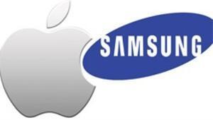 Apple, Samsung'un çipine yine muhtaç