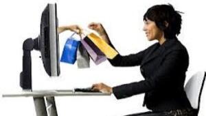 """Her """"site""""den alışveriş yapmayın"""